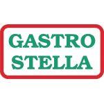 Gastrostella