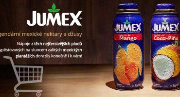 Jumex Eshop