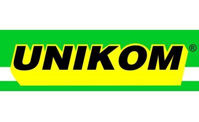 Unikom