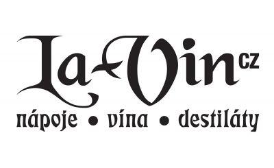 La-vin