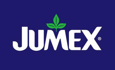 Jumex a MilujuPrahu.cz