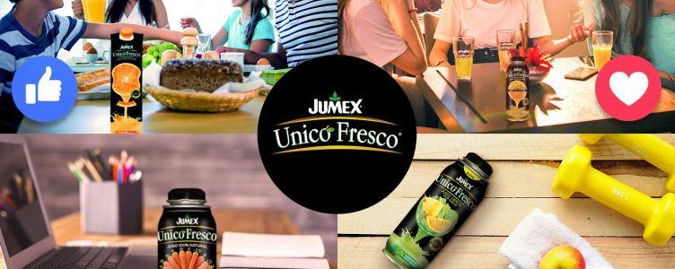 Jumex web v AJ