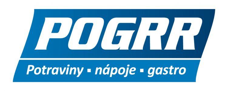 Poggr