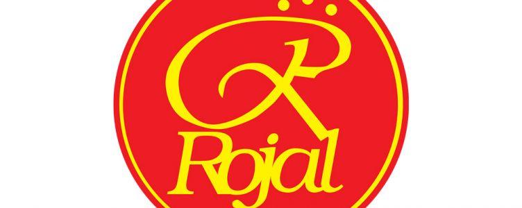 Rojal