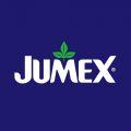 TEST ZE SLIN 20 KS - Realy Tech